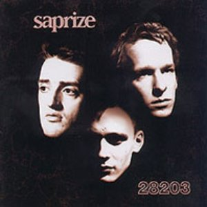 Image for 'ELEMENT OF SAPRIZE'