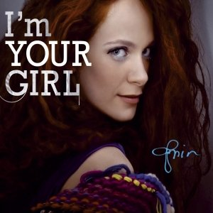 Image for 'I'm Your Girl (2007)'
