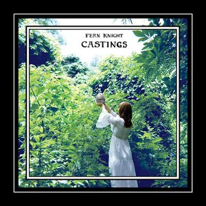 Image for 'Castings'