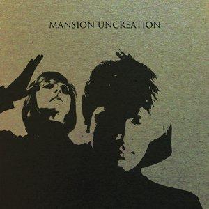 Bild für 'Uncreation'