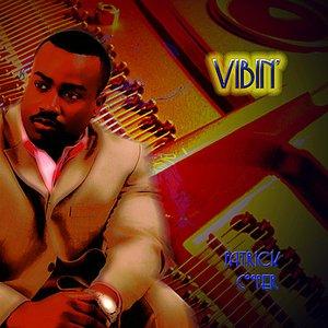 Image for 'Vibin''