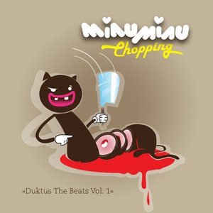 Image for 'MiauMiau Chopping'