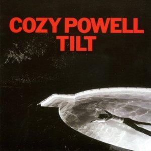 Image pour 'Tilt'