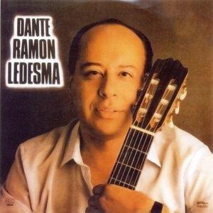 Image pour 'América Latina'