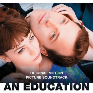 Image for 'An Education'