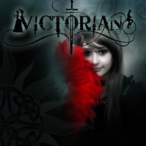 Image for 'Victorian'