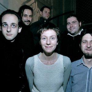 Image for 'Eszter És A Gumizsuzsi'