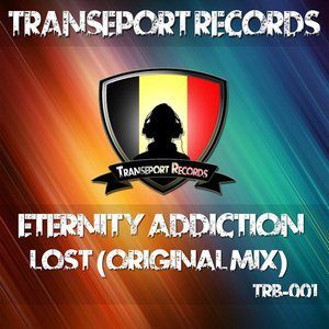 Imagen de 'Eternity Addiction - Lost ( Original Mix )'