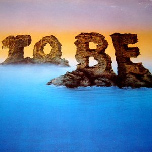 Image pour 'To Be'