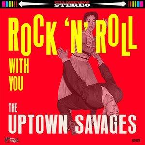 Bild für 'Rock 'N' Roll With You'