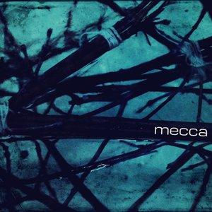 Image for 'Месса'