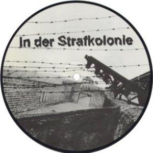 Image for 'In der strafkolonie'