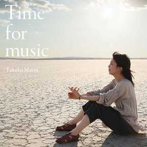 Image for 'Time for music'