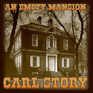 Image for 'An Empty Mansion'
