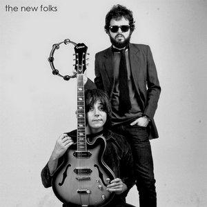 Imagem de 'The New Folks'