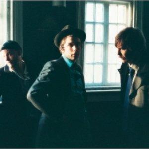 Bild för 'Peter Bjorn and John'