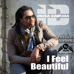 Image for 'I Feel Beautiful'