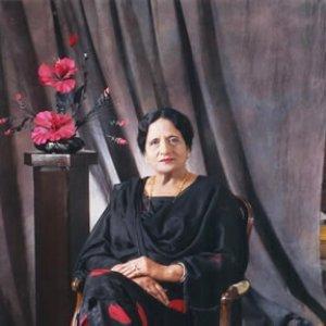 Image for 'Surinder Kaur'