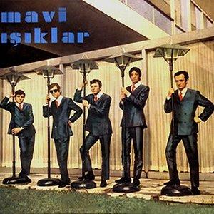 Image for 'Kız Sen Geldin Çerkeş'ten'