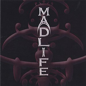 Image for 'Madlife'