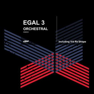 Image for 'Orchestral'