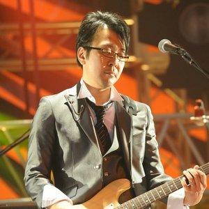 Bild för 'Shoji Meguro'