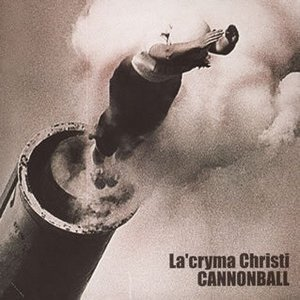 Image for 'Cannonball'