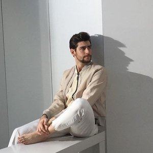 Image for 'Alvaro Soler'