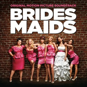 Image for 'Bridesmaids'