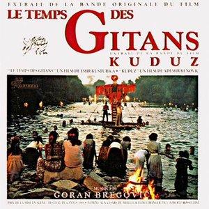 Image for 'Le Temps Des Gitans & Kuduz'
