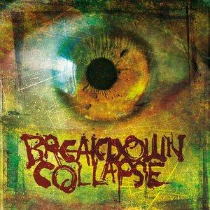Image for 'Breakdown Collapse'