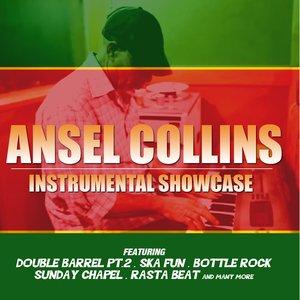 Image for 'Instrumental Showcase'