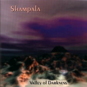 Image for 'Valley Of Darkness'