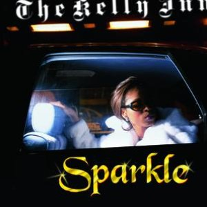 Image for 'Sparkle'