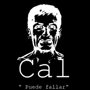 Image for 'Puede Fallar'