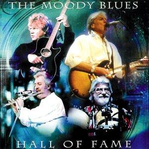 Image for 'Hall Of Fame (Live at Royal Albert Hall 2000)'