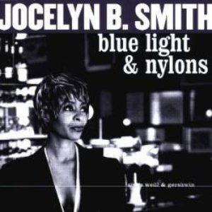 Image for 'Blue Light & Nylons'