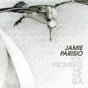Immagine per 'You Promised Me the Sea'
