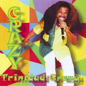 Image for 'Trinidad Crazy'