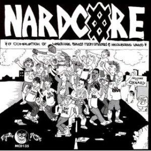 Bild för 'Nardcore: Oxnard Hardcore'