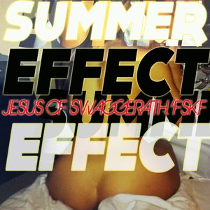 Image for 'SUMMERXEFFECT'