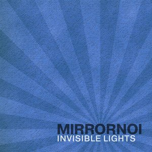 Image for 'Invisible Lights'