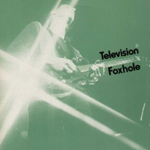 Image for 'Foxhole'