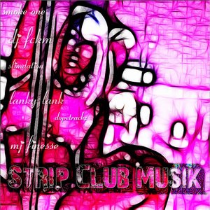 Image for 'Strip Club Musik'