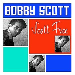 Image pour 'Scott Free'