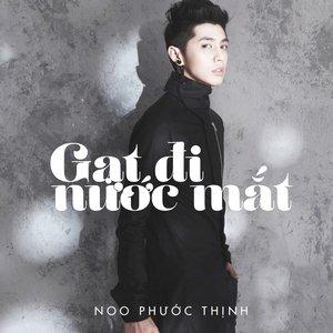 Image for 'Gạt đi nước mắt (Feat. Tonny Việt)'