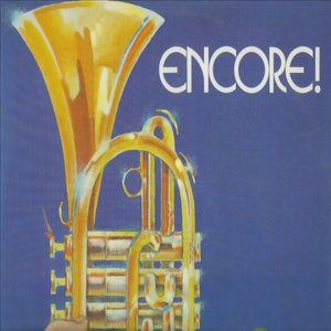 Image for 'Encore'