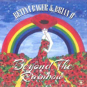 Image for 'Beyond the Rainbow - EP'