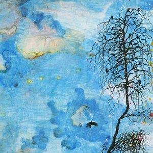 Image for 'Black Leaf'