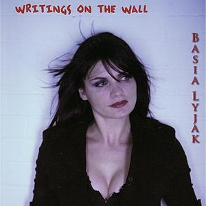 Image for 'Writings On The Wall'